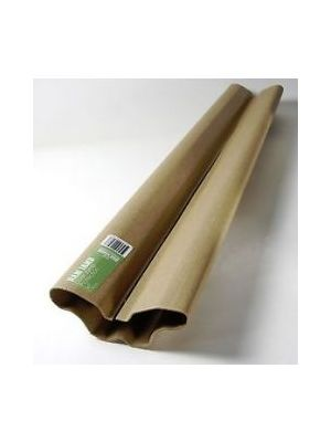 Cardboard door jamb protection ramjamb Protective Coverings