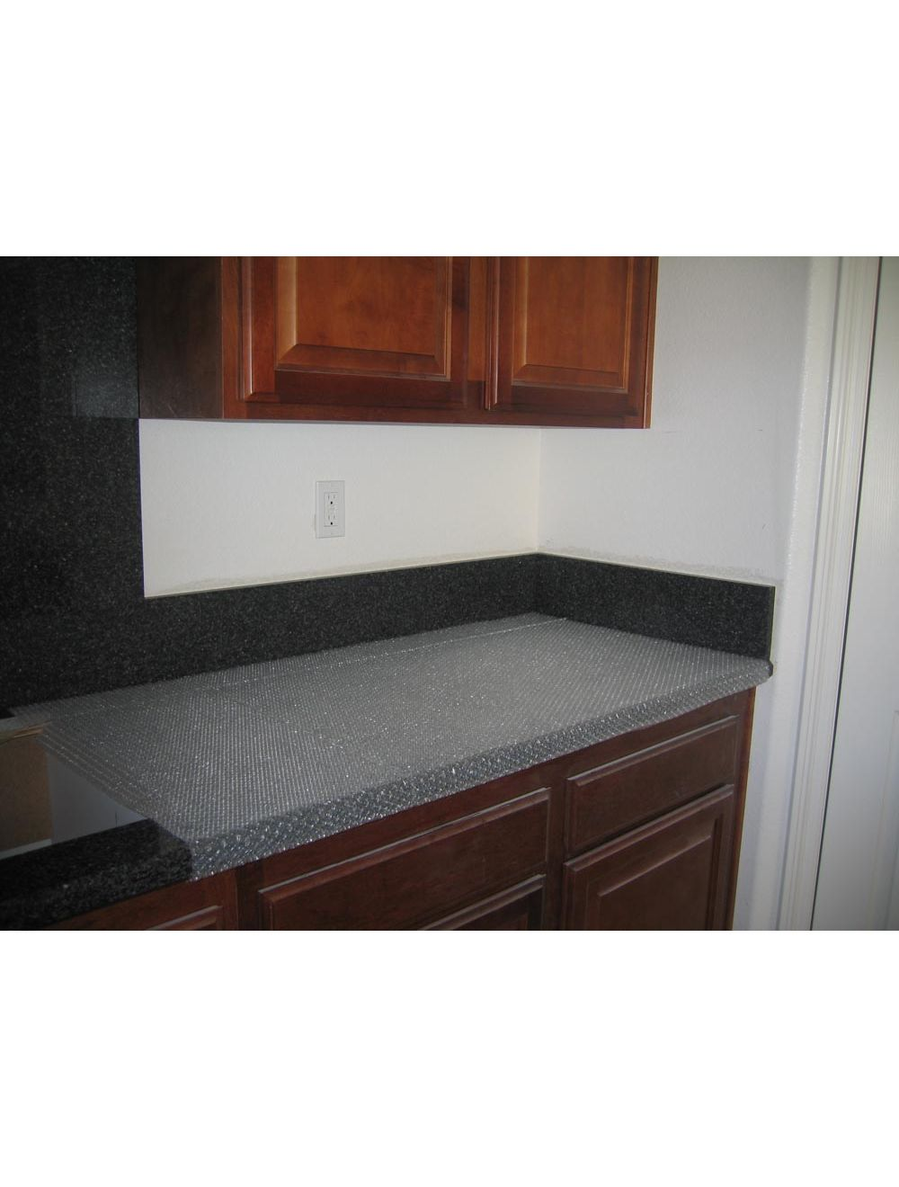 Counter Top Protection Protective Coverings
