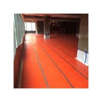 Floor protection coverguard