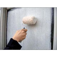 WindOcoat window protection application