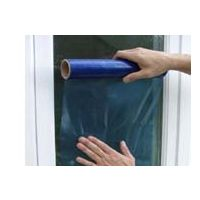 window protection for construction 30 day