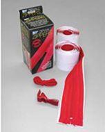 ZipWall® Heavy Duty Zippers Box