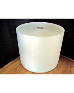 Cabinet protection foam mid size roll