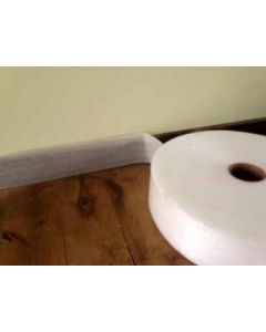"""Protecta-Foam™ 6"""" wide x 425 ft long (30 day use)"""