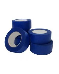 painters masking tape rolls