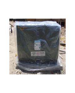 Utility Transformer cover