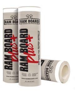Ram Board Plus