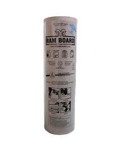 ram board rolls