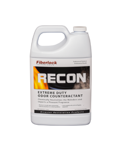 RECON Extreme Duty Odor Counteractant